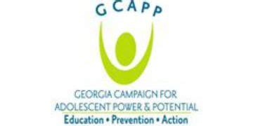 Cover letter for volunteer coordinator job